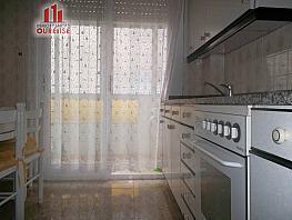 Foto - Piso en alquiler en Ourense - 301258669