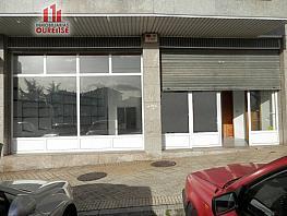 Foto - Local comercial en alquiler en Ourense - 325619422