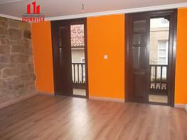 Foto - Piso en alquiler en Ourense - 333178185
