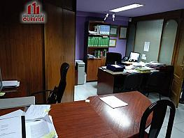 Foto - Oficina en alquiler en Ourense - 335147916