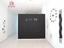 Foto - Local comercial en alquiler en Ourense - 336355898