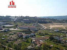 Foto - Piso en alquiler en Ourense - 338918764