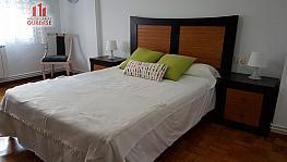 Foto - Piso en alquiler en Ourense - 354548396