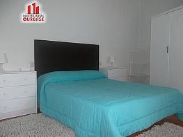 Foto - Piso en alquiler en Ourense - 351862012