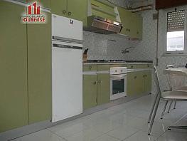 Foto - Piso en alquiler en Ourense - 350009082