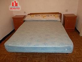 Foto - Piso en alquiler en Ourense - 389341653