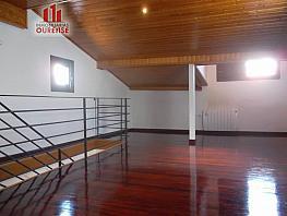Foto - Piso en alquiler en Ourense - 395770685