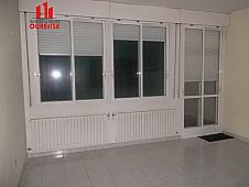 Foto - Oficina en alquiler en Ourense - 185016345
