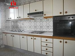 Foto - Piso en alquiler en Ourense - 342371166