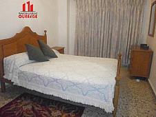 Foto - Piso en alquiler en Ourense - 185016672