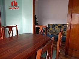 Foto - Piso en alquiler en Ourense - 185018811