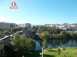 Foto - Piso en alquiler en Ourense - 185022345