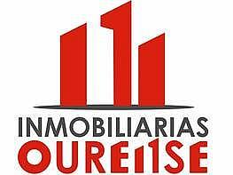 Foto - Oficina en alquiler en Ourense - 185024919