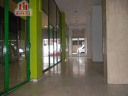 Foto - Local comercial en alquiler en Ourense - 185024976