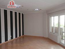 Foto - Oficina en alquiler en Ourense - 199686040