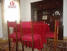 Foto - Piso en alquiler en Ourense - 221409584