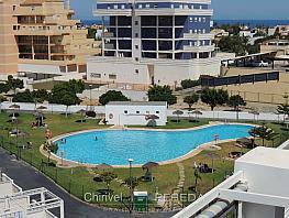 Apartament en venda Urb. Roquetas de Mar a Roquetas de Mar - 260430224