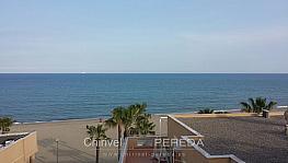 Imagen sin descripcion - Apartamento en venta en Urb. Roquetas de Mar en Roquetas de Mar - 260430722