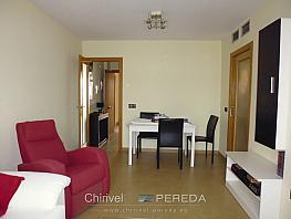 Imagen sin descripcion - Ático en venta en Nucleo Urbano en Roquetas de Mar - 260430104