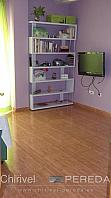 Imagen sin descripcion - Apartamento en venta en Las Marinas en Roquetas de Mar - 260429723
