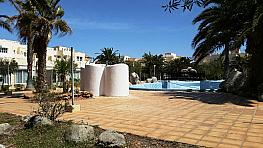 Imagen sin descripcion - Apartamento en venta en Urb. Playa Serena Sur en Roquetas de Mar - 271908028