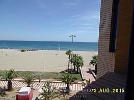 Imagen sin descripcion - Apartamento en venta en Urb. Roquetas de Mar en Roquetas de Mar - 260430401