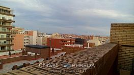 Dachwohnung in verkauf in Almería - 384540531