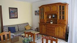 Imagen sin descripcion - Piso en venta en Almería - 261284321