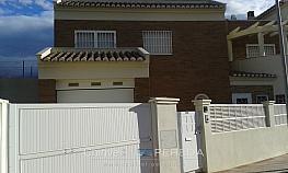 Maisonettewohnung in verkauf in Almería - 384540069