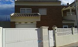 Dúplex en venda Almería - 384540069