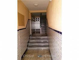 Wohnung in verkauf in Almería - 384540258