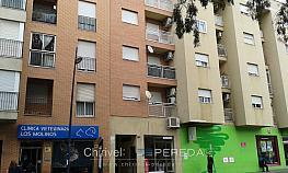 Pis en venda Almería - 384540585