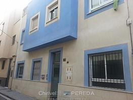 Imagen sin descripcion - Piso en venta en Almería - 271150038