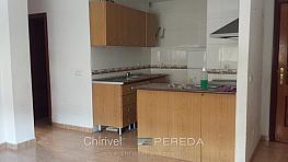 Wohnung in verkauf in Almería - 384540390