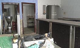 Geschäftslokal in miete in Almería - 384540018