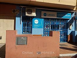 Geschäftslokal in miete in Almería - 384540336