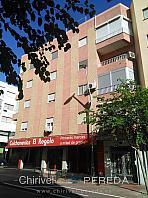 Wohnung in verkauf in Rambla in Almería - 384540354