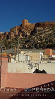 Reihenhaus in verkauf in Centro Historico in Almería - 384540240