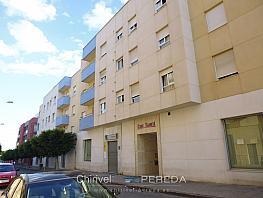 Wohnung in verkauf in Ejido (El) - 260285076