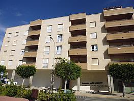 Wohnung in verkauf in Ejido (El) - 260285193