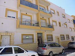 Wohnung in verkauf in Santa Maria del Aguila - 314285978