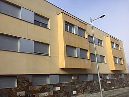 Img_0108.jpg - Apartamento en venta en calle Bon Amic Roda de Ter, Roda de Ter - 370565684