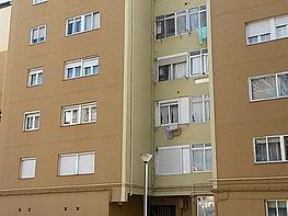 Apartment in verkauf in urbanización Virgen Milagro Villamuriel de Cerrato, Villamuriel de Cerrato - 237126749