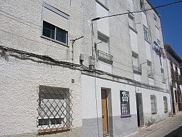 Apartment in verkauf in calle Mediodia Baja San Martin de Valdeiglesias, San Martín de Valdeiglesias - 301942121