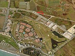 Grundstück in verkauf in calle Rector Federico Mayor Zaragoza Motril, Motril - 237128474