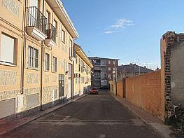 Img_0642.jpg - Garaje en venta en calle Recas Yeles, Yeles - 237128483