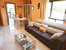 Wohnung in verkauf in Calvià - 247812112