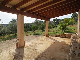 Grundstück in verkauf in Sant Joan - 354530448