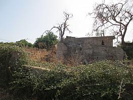 Grundstück in verkauf in Sant Llorenç des Cardassar - 317322530