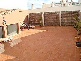 Dachwohnung in verkauf in Llevant in Palma de Mallorca - 248117910